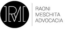 Raoni Meschita – Advocacia